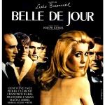 Belle de Jour - Affiche 1967