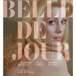 Belle de Jour - Affiche 2017